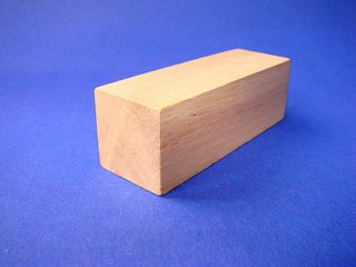 Quader - Geometrie, geometrisch, Körper, Quader, rechtwinklig, Parallelepiped, rechteckig, Grundfläche, Prisma, cuboid, Ecke, Kante, Fläche, Holz, Volumen, Oberfläche, Mantelfläche, Seitenfläche
