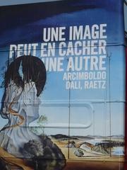 Kunst und Reklame... - Paris, Frankreich, französisch, Kunst, Maler, Bild, Kontraste, Mischung, malerisch, Reklame, Werbung, Werbespruch, Interpretation, blau, Konzept
