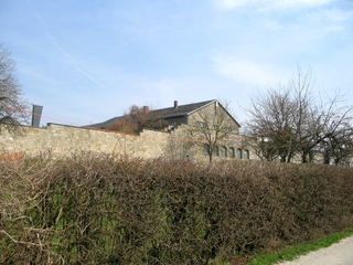Konzentrationslager Mauthausen - Konzentrationslager, Mauthausen, Zweiter Weltkrieg, Holocaust