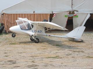 Flugzeug  - Flugzeug, Rundflug, fliegen, Flieger, Ultraleichtflugzeug, Auftrieb