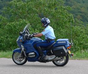 Police nationale - motard, police nationale, Polizei, Motorrad, gendarmerie, gendarmerie nationale