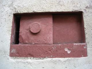 Schiebefenster - Fenster, Schiebefenster, Kellerfenster