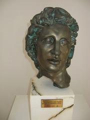 Alexander der Große - Alexander der Große, König, Korinthischer Bundes, Makedonien