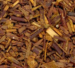 Teekrümel - Tee, Makro, Aufgussgetränk, Genussmittel