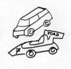 Matchbox Autos - sammeln, Auto, Matchboxauto