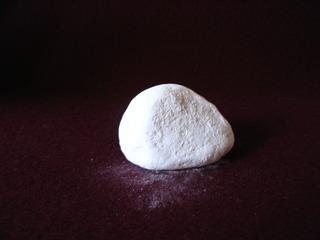 Kalkstein - Kalkstein, Sedimentgestein, Mineralien, Rohstoff, Bauindustrie, Naturwerkstein