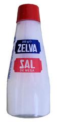 Salz - Salz, Salzstreuer, Lebensmittel, Gewürz, sal, spanisch, Spanien, weiß