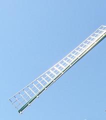 Was_ist_das#Bauwerke - Windmühle, Flügel, Wind, mahlen, Mühle, Fotorätsel