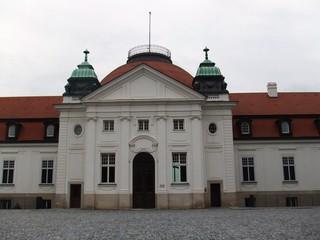 Schiller Nationalmuseum - Schiller, Literatur, Klassik, Schiller-Archiv
