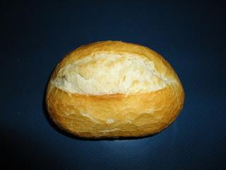 Brötchen/Schrippe - Brötchen, essen, Schrippe, Semmel, Kleingebäck, Weckerl