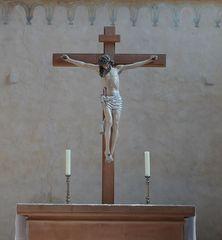 Christus am Kreuz - Kruzifix, Kreuz, Religion, Christus, Symbol, Kreuzigung, Christentum