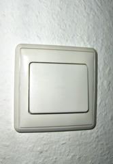 Lichtschalter - Lichtschalter, Wippschalter, Kippschalter, Licht, Lampe, Strom, Elektrizität, anschalten, ausschalten