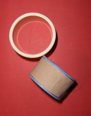 Heftpflaster - Pflaster, Heftpflaster, erste Hilfe, Rolle, befestigen, kleben, Rollenpflaster, Textilband, Gewebeband