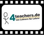 Videos auf 4teachers.de